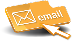 e-Dynamic Marketing Email Marketing