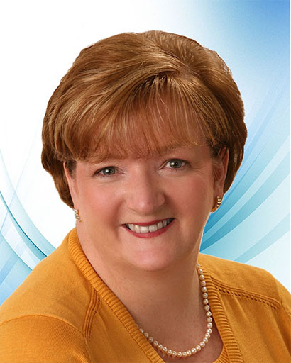 Susan Wilcox Profile Picture e-Dynamic Marketing