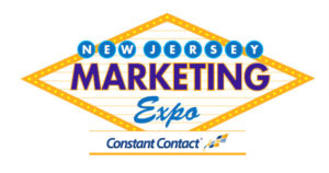 NJMarketingExpo_Logo
